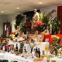 St. Joseph's Altar 2013 photo album thumbnail 4